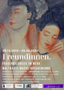 Freundinnen_Plakat_final