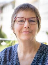 Henriette Mengert
