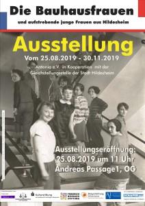 plakatnauhausfrauen_alternative