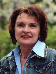 Petra Siegel